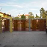 cancello-carraio-ferro-e-legno