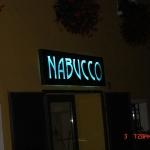 insegna-nabucco