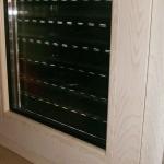 serramenti pvc finto legno